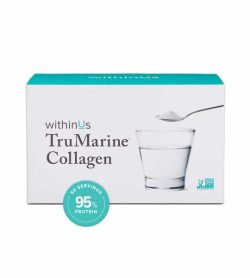withinus-trumarine-collagen