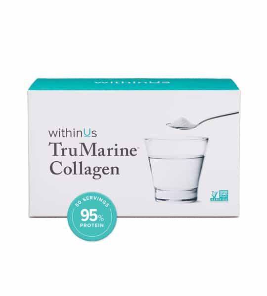 withinus-trumarine-collagen