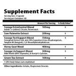 savage-line-labs-myo-pct-ingredients
