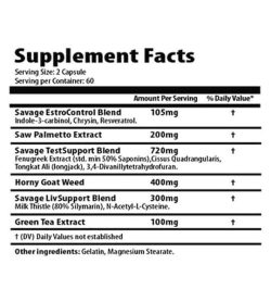 savage-line-labs-myo-pct-ingredients