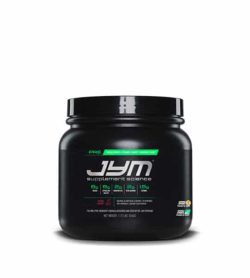 jym-supplement-science-pre