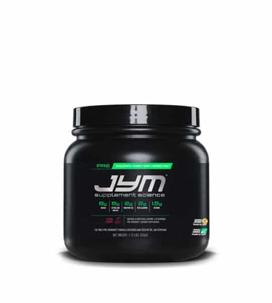 jym-supplement-science-pre