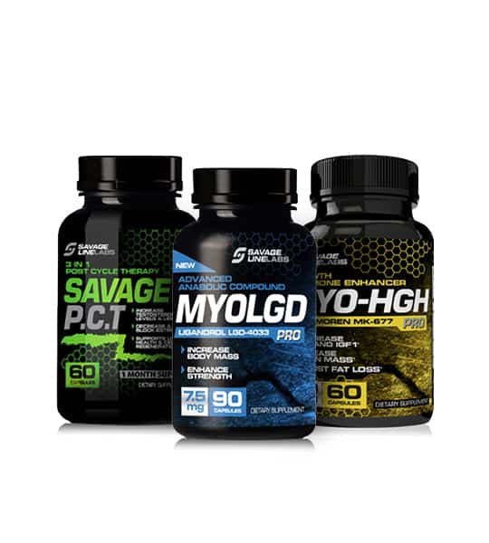 savage-line-labs-bulking-stack