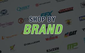 shop-supplements-by-brand