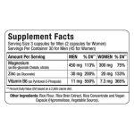 allmax-nutrition-zmx2-ingredients