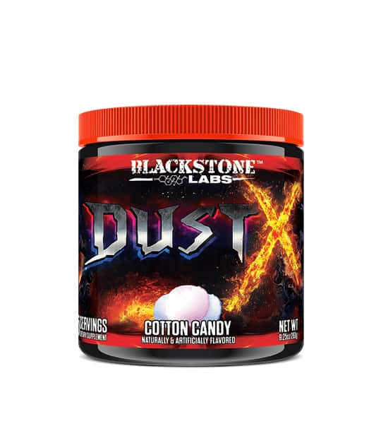 blackstone-labs-dust-x