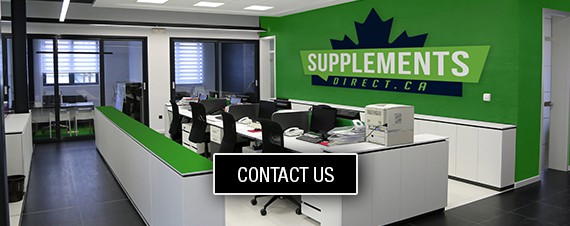 supplements-direct-contact-us
