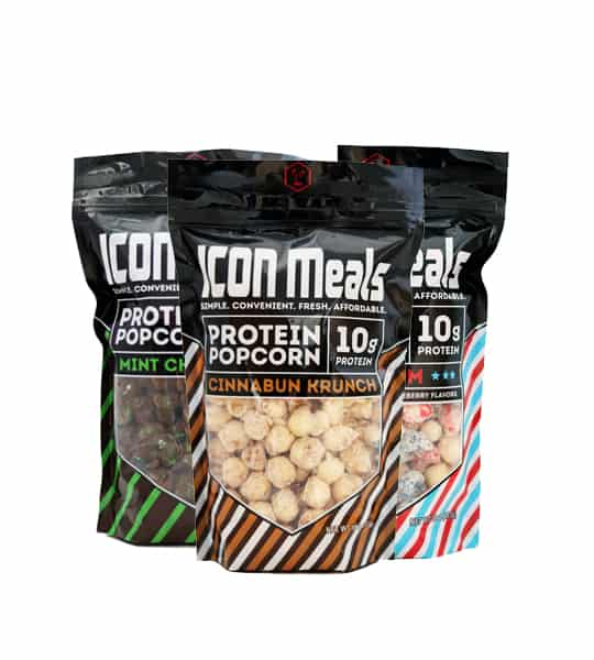 icon-meals-protein-popcorn-power