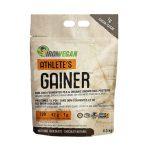 iron-vegan-athletes-gainer-vegan