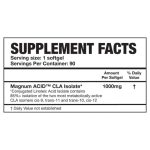 magnum-acid-isolate-ingredients