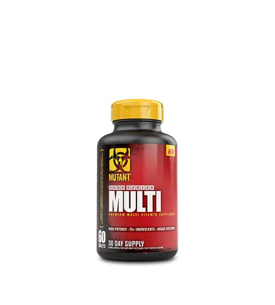 mutant-core-series-multi
