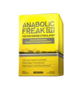 pharmafreak-anabolic-freak