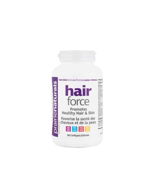 prairie-naturals-hair-force