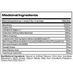 prosupps-mr-hyde-nitrox-ingredients