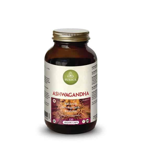 purica-ashwagandha