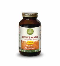 purica-organic-lions-mane