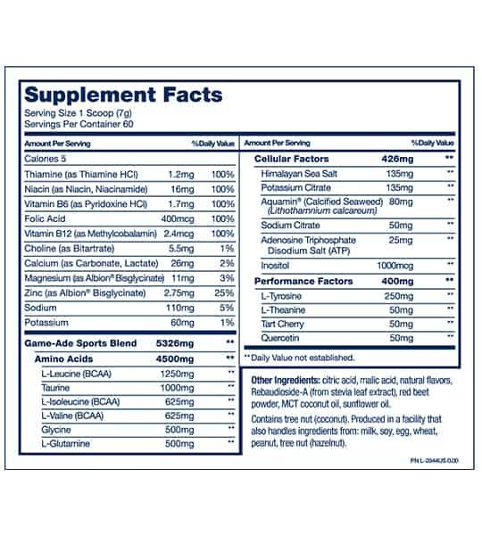 pvl-game-ade-ingredients
