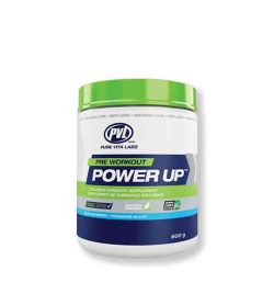 pvl-power-up