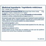 pvl-pure-bcaa-ingredients