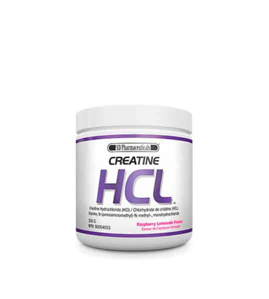 sd-pharmecuticals-creatine-hcl