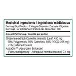 sd-pharmecuticals-egcg-ingredients