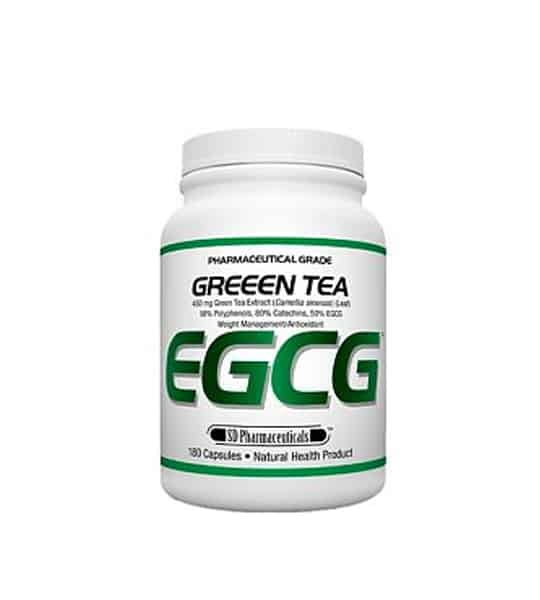 sd-pharmecuticals-egcg
