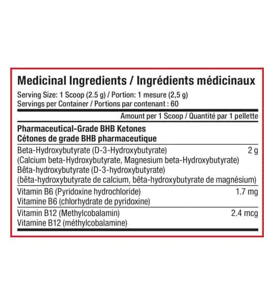 sd-pharmecuticals-ketones-ingredients