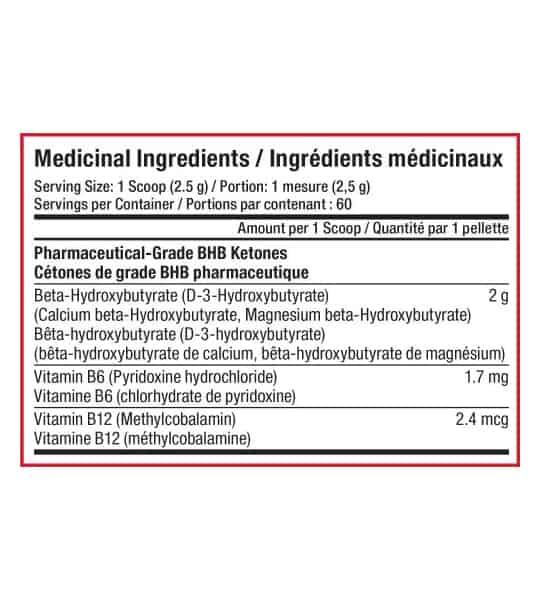 sd-pharmecuticals-ketones-ingredients