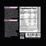 savage-line-labs-bcaa-12-1-1-nootropic-ingredients