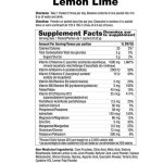 ener-c-multivitamin-lemon-lime