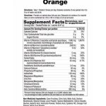 ener-c-multivitamin-orange