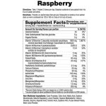 ener-c-multivitamin-raspberry