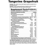 ener-c-multivitamin-tangerine-grapefruit