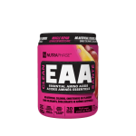 nutraphase-eaa-intra-workout
