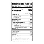 smart-sweets-fruity-gummy-bears-ingredients
