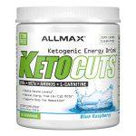 allmax-nutrition-ketocuts