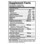 allmax-nutrition-ketocuts-ingredients