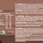 Carb-KIlla-Biscuit-Nutrition-Panel-DblChoc