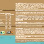 Carb-KIlla-Biscuit-Nutrition-Panel-SaltedCaramel