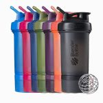 blender-bottle-prostak-colours