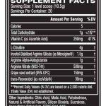 cellucor-no3-ultimate-20-serv-ingredients