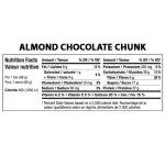 fitstars-iso-bars-almond-chocolate-chunk