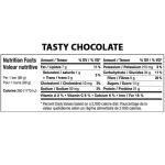 fitstars-iso-bars-tasty-chocolate