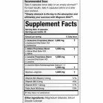 magnum-dna-ingredients