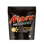 mars-hi-protein-powder-whey