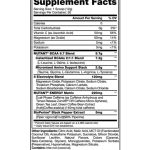 mutant-9-7-bcaa-energy-ingredients