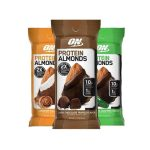 on-optimum-nutrition-protein-almonds