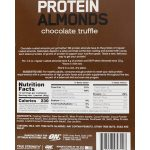 optimum-nutrition-protein-almonds-chocolate-truffle