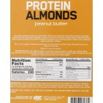 optimum-nutrition-protein-almonds-peanut-butter