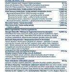 pvl-total-reload-ingredients
